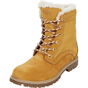 Helly Hansen Marion Bottes Femme, new wheat, natura, light